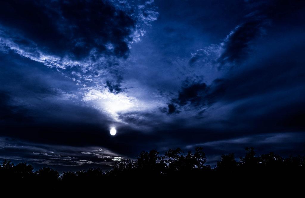 Ode alla mezzanotte