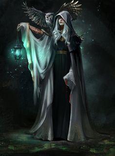 Gondoline
