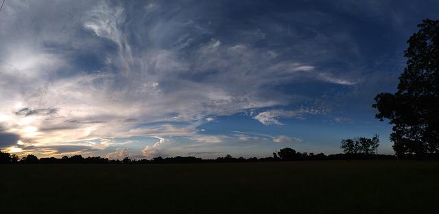 A una nuvola